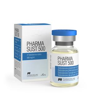 Buy Pharma Sust 500 online