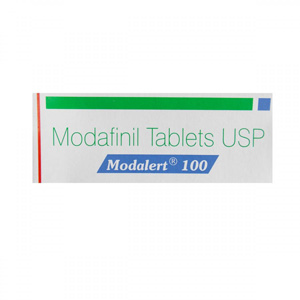 Buy online Modalert 100 legal steroid