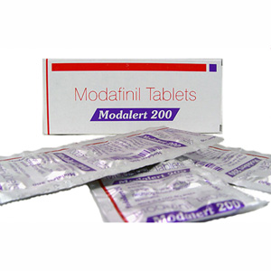 Buy online Modalert 200 legal steroid