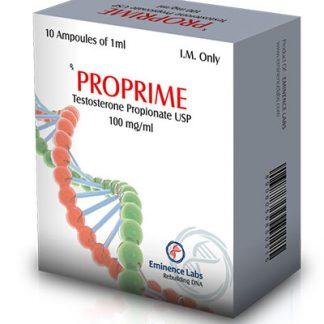 Buy Proprime online