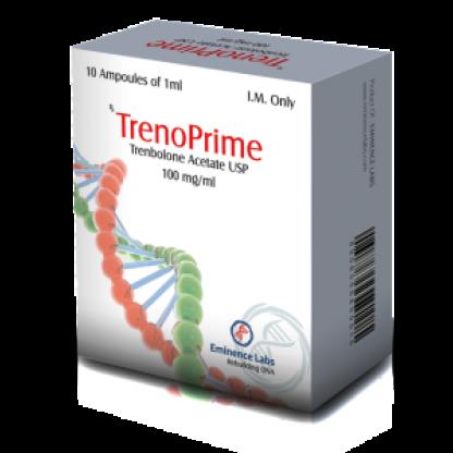 Buy online Trenoprime legal steroid