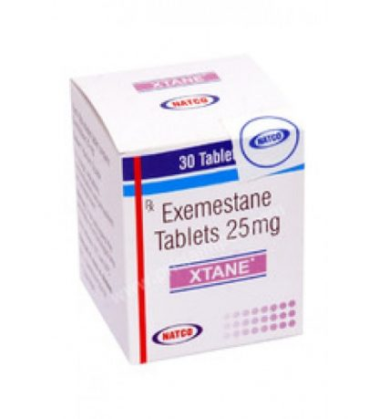 Buy online Exemestane legal steroid