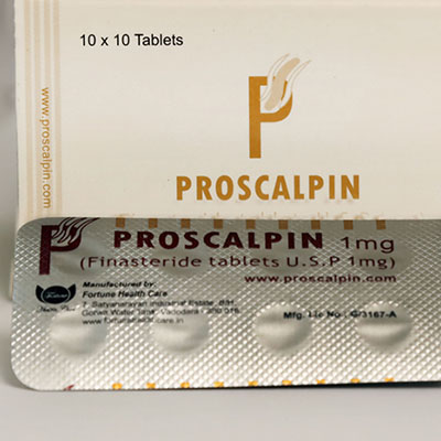 Buy online Proscalpin legal steroid