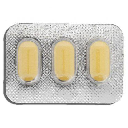 Buy online Azab 100 legal steroid