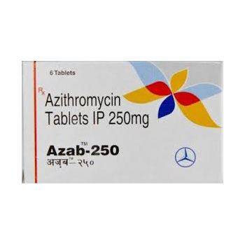 Buy online Azab 250 legal steroid