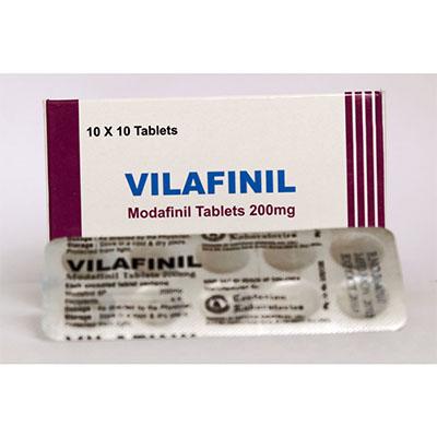 Buy online Vilafinil legal steroid