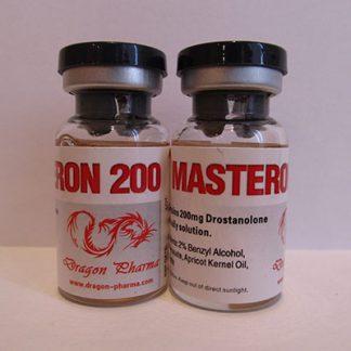 Buy Masteron 200 online