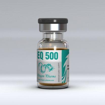 Buy online EQ 500 legal steroid