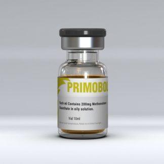 Buy Primobolan 200 online